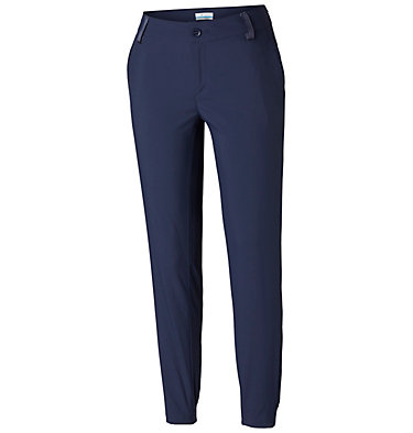 Women's Firwood Camp™ Trousers , front