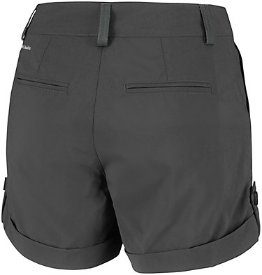 Firwood Camp™ Shorts für Damen Firwood Camp™ Short | 032 | 14, Shark, back