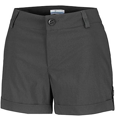 Firwood Camp™ Shorts für Damen Firwood Camp™ Short | 032 | 14, Shark, front