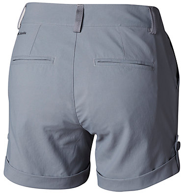 Shorts Firwood Camp™ Femme Firwood Camp™ Short | 032 | 10, Tradewinds Grey, back