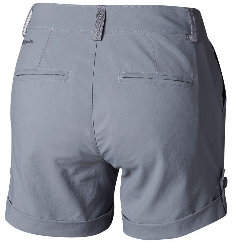 Pantaloncini Firwood Camp™ da donna Pantaloncini Firwood Camp™ da donna, back