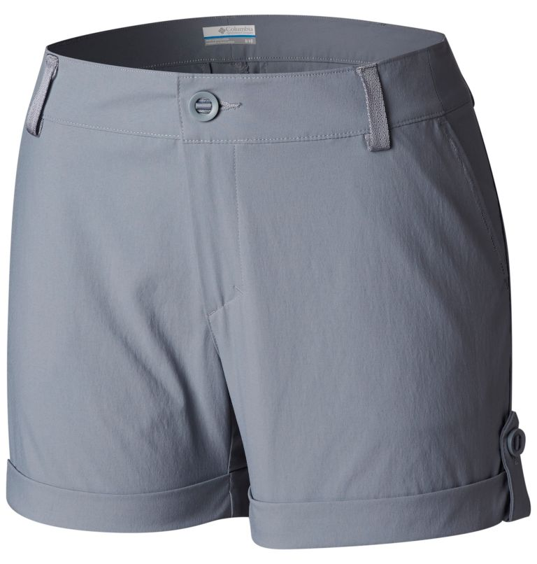 Short Firwood Camp™ Femme Short Firwood Camp™ Femme, front