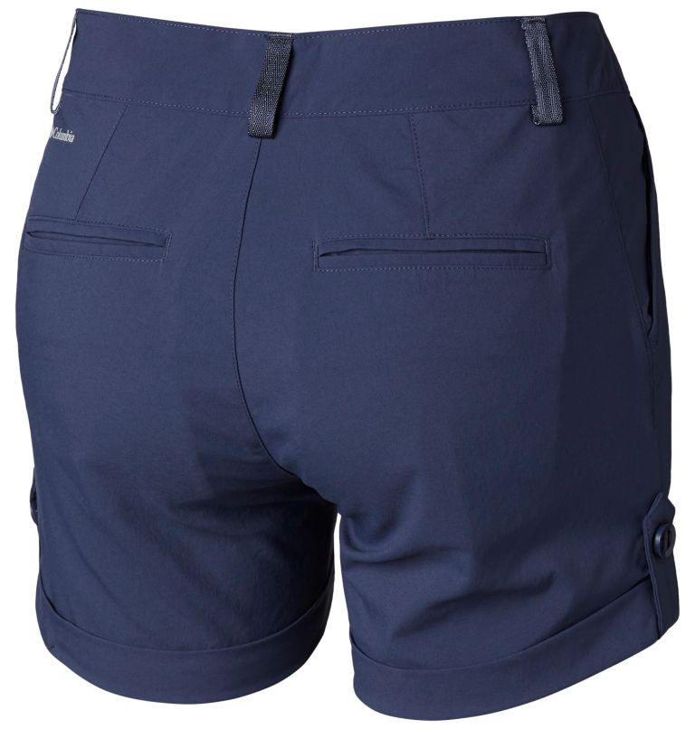 Pantaloncini Firwood Camp™ da donna Pantaloncini Firwood Camp™ da donna, back