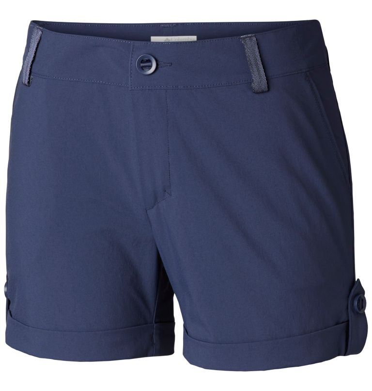 Women's Firwood Camp™ Shorts Women's Firwood Camp™ Shorts, front