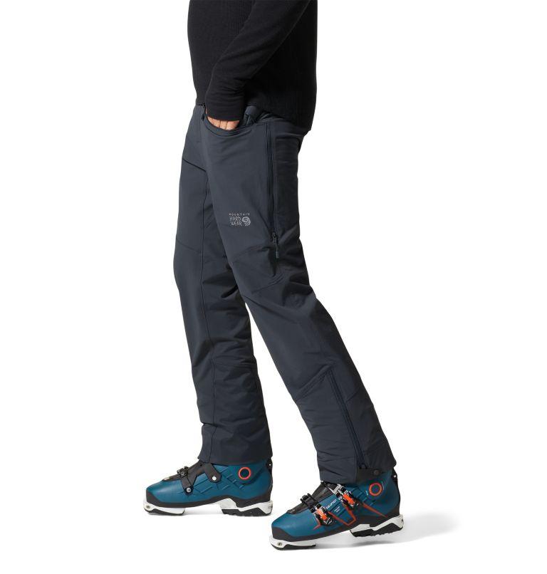 Pantalon à coquille souple Mount MacKenzie™ Homme Pantalon à coquille souple Mount MacKenzie™ Homme, a1
