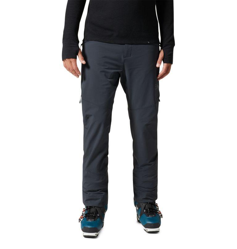 Pantalon à coquille souple Mount MacKenzie™ Homme Pantalon à coquille souple Mount MacKenzie™ Homme, front