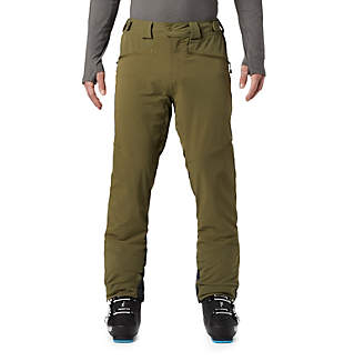 Men's Mount MacKenzie™ Softshell Pant