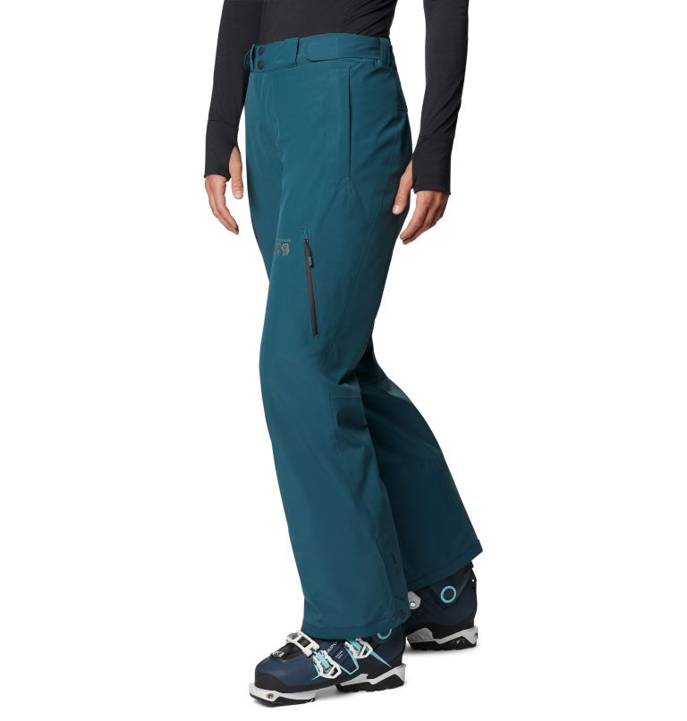 Women's Cloud Bank™ Gore-Tex® Insulated Pant Women's Cloud Bank™ Gore-Tex® Insulated Pant, a1