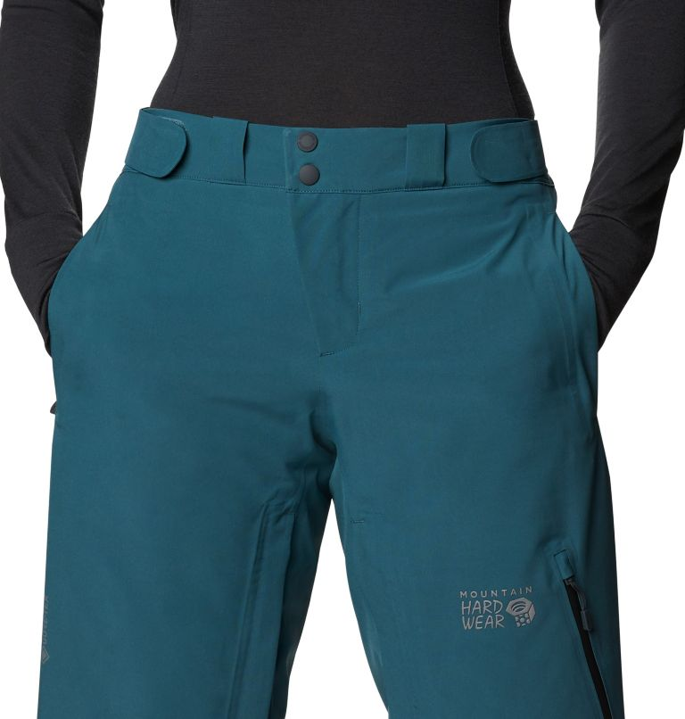 Women's Cloud Bank™ Gore-Tex® Insulated Pant Women's Cloud Bank™ Gore-Tex® Insulated Pant, a2