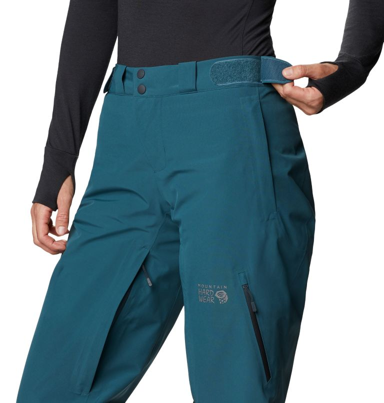 Women's Cloud Bank™ Gore-Tex® Insulated Pant Women's Cloud Bank™ Gore-Tex® Insulated Pant, a3