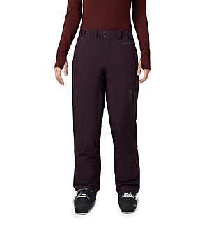 Women's Cloud Bank™ Gore-Tex® Insulated Pant