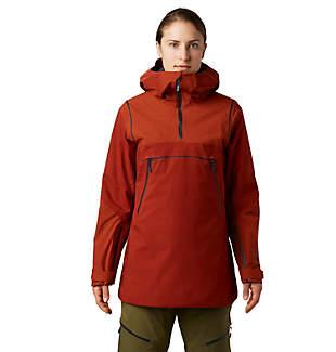 Women's Boundary Line™ Gore-Tex® Insulated Anorak