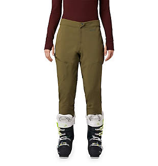 Women's Cloudland™ Gore-Tex® Slim Pant