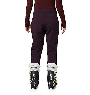 Women's Cloudland™ Gore-Tex® Slim Pant Cloudland™ Gore-Tex® Slim Pant | 353 | L, Darkest Dawn, back