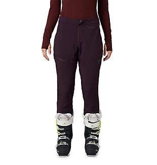 Women's Cloudland™ Gore-Tex® Slim Pant