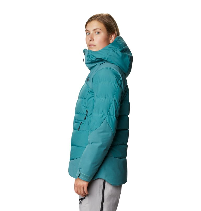 Women's Direct North™ Down Jacket Women's Direct North™ Down Jacket, a1