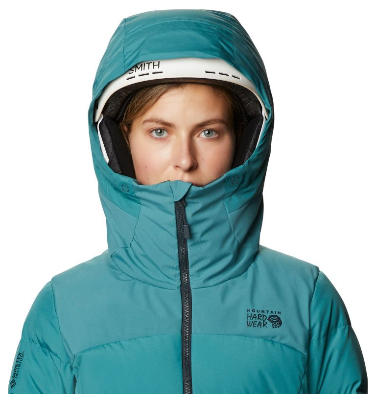 Women's Direct North™ Down Jacket Women's Direct North™ Down Jacket, a2