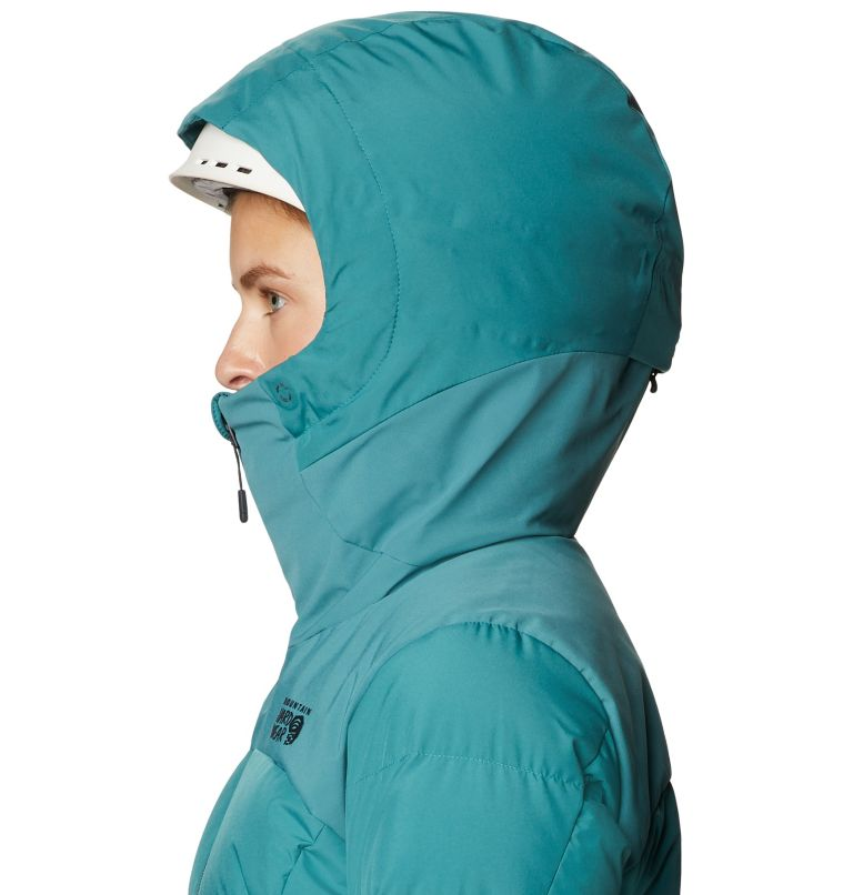 Women's Direct North™ Down Jacket Women's Direct North™ Down Jacket, a3