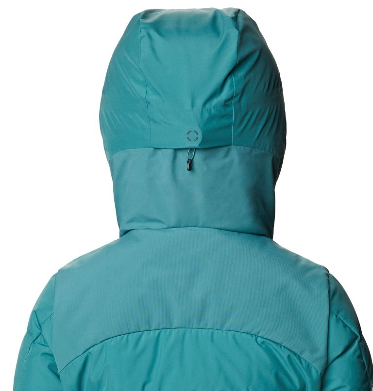 Women's Direct North™ Down Jacket Women's Direct North™ Down Jacket, a4