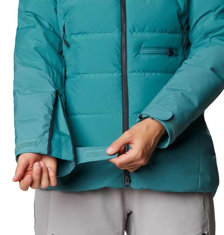Women's Direct North™ Down Jacket Women's Direct North™ Down Jacket, a6