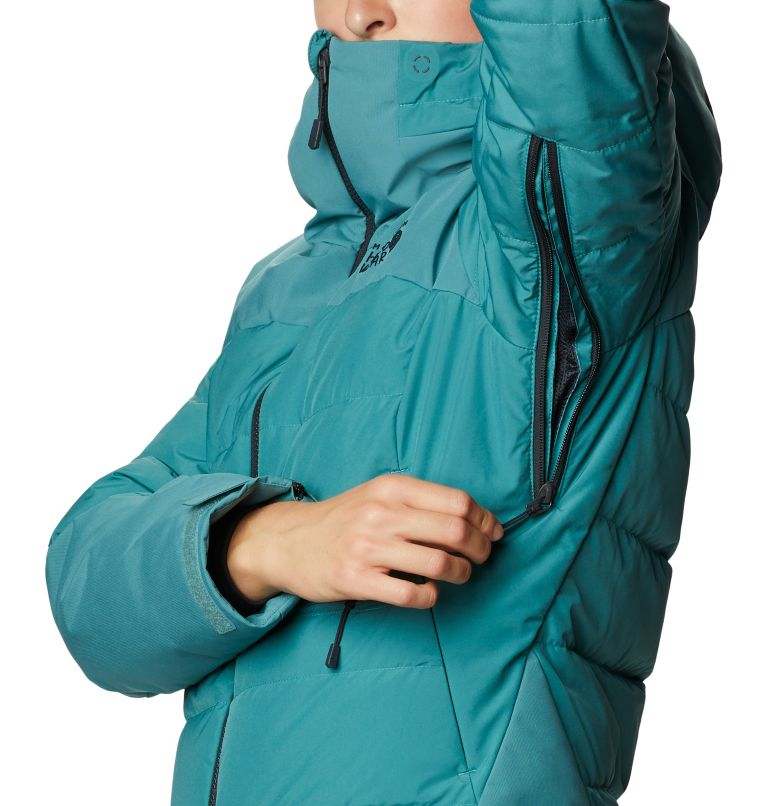 Women's Direct North™ Down Jacket Women's Direct North™ Down Jacket, a7