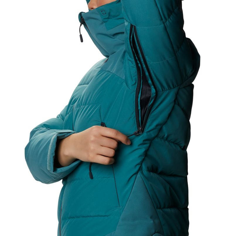 Women's Direct North™ Down Jacket Women's Direct North™ Down Jacket, a8
