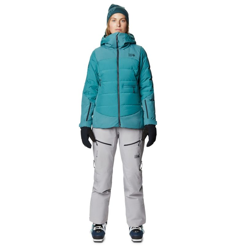 Women's Direct North™ Down Jacket Women's Direct North™ Down Jacket, a9