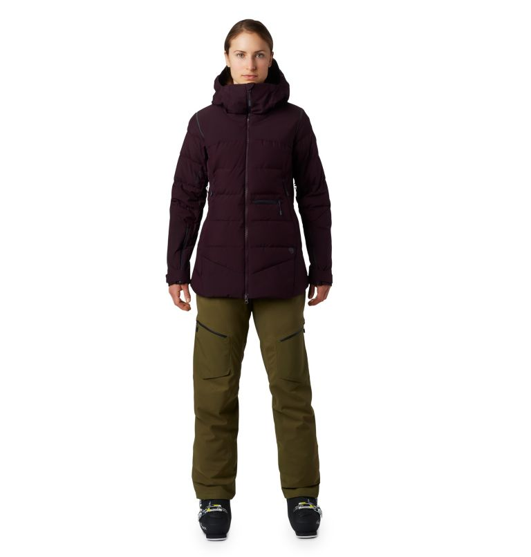 Women's Direct North™ Down Jacket Women's Direct North™ Down Jacket, a5