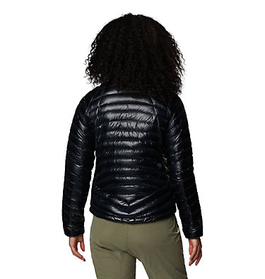 Women's Ghost Whisperer™ S Jacket Ghost Whisperer™ S Jacket | 599 | L, Dark Storm, back