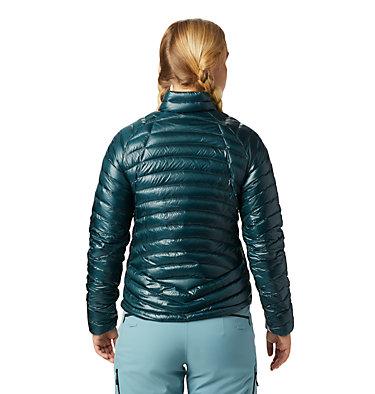 Women's Ghost Whisperer™ S Jacket Ghost Whisperer™ S Jacket   679   L, Icelandic, back