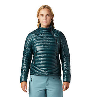 Women's Ghost Whisperer™ S Down Jacket