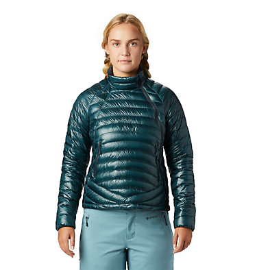 Women's Ghost Whisperer™ S Jacket Ghost Whisperer™ S Jacket | 679 | L, Icelandic, front