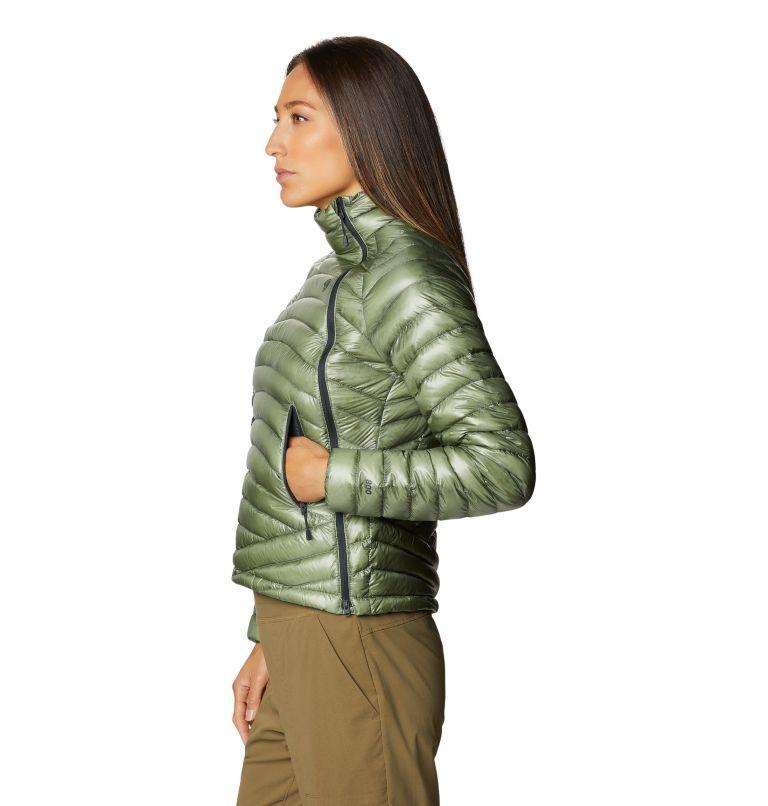 Ghost Whisperer™ S Jacket   354   M Women's Ghost Whisperer™ S Jacket, Field, a1