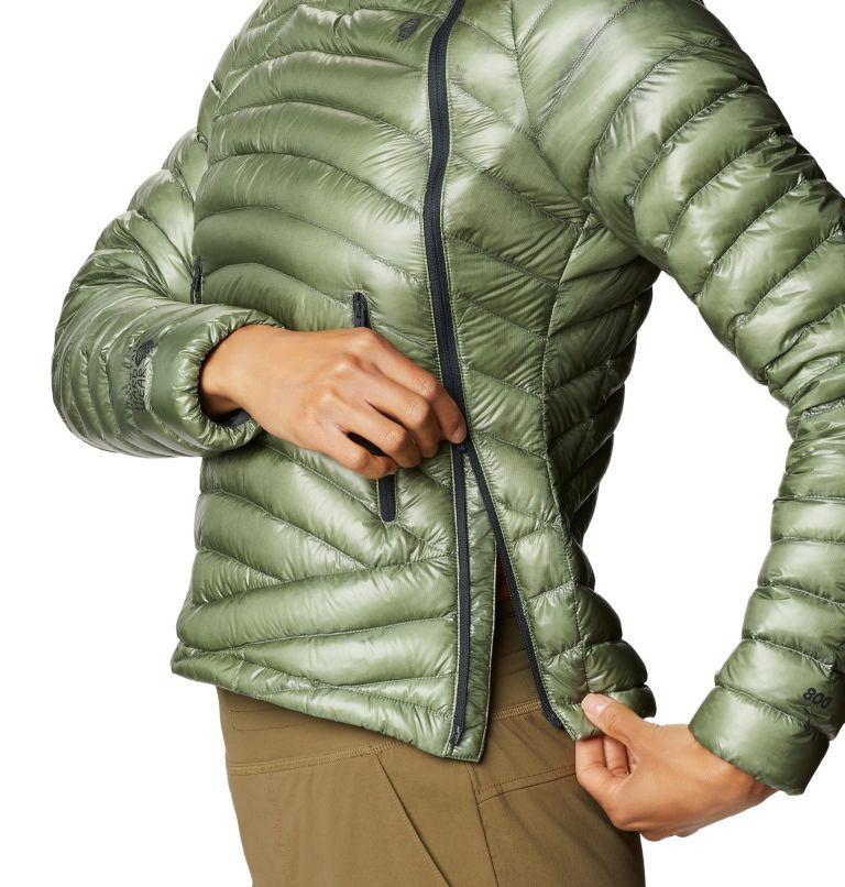 Ghost Whisperer™ S Jacket   354   M Women's Ghost Whisperer™ S Jacket, Field, a3