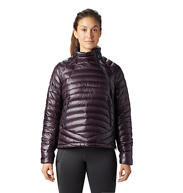 Women's Ghost Whisperer™ S Jacket Ghost Whisperer™ S Jacket | 599 | L, Darkest Dawn, front