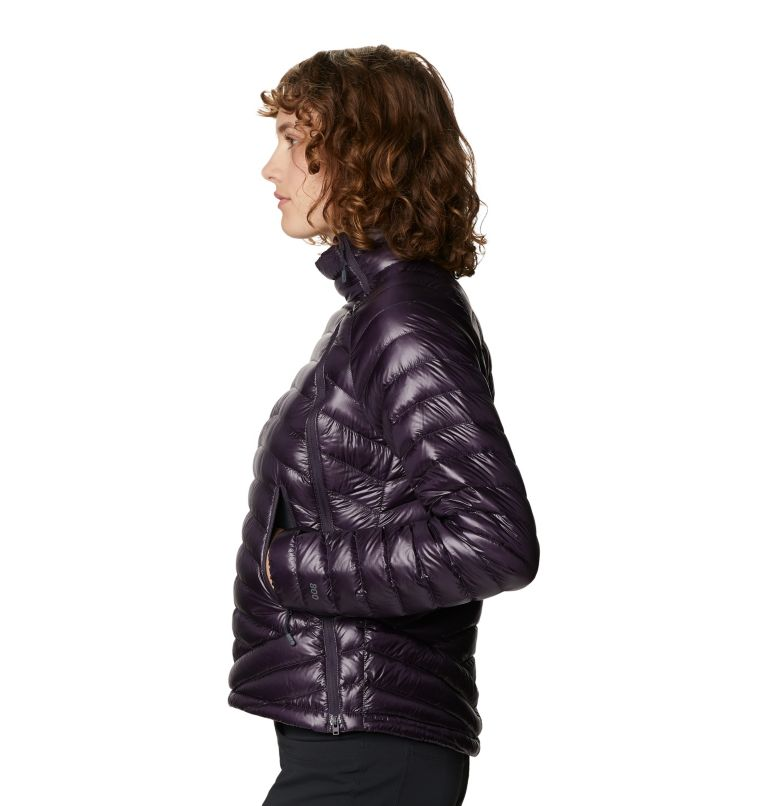 Women's Ghost Whisperer™ S Jacket Women's Ghost Whisperer™ S Jacket, a1