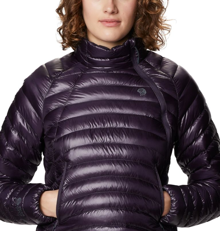 Women's Ghost Whisperer™ S Jacket Women's Ghost Whisperer™ S Jacket, a2