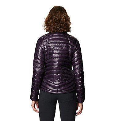 Women's Ghost Whisperer™ S Jacket Ghost Whisperer™ S Jacket | 599 | L, Blurple, back