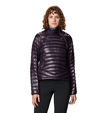 Women's Ghost Whisperer™ S Jacket Ghost Whisperer™ S Jacket | 679 | L, Blurple, front