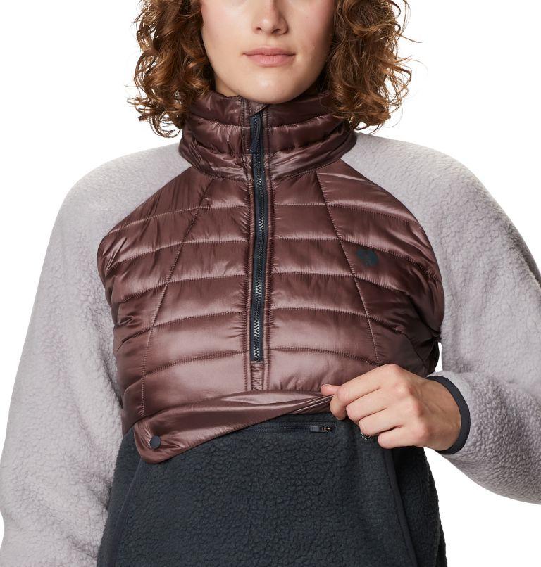 Women's Altius™ Hybrid Pullover Women's Altius™ Hybrid Pullover, a3