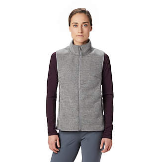 Women's Hatcher™ Vest
