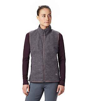 Women's Hatcher™ Vest