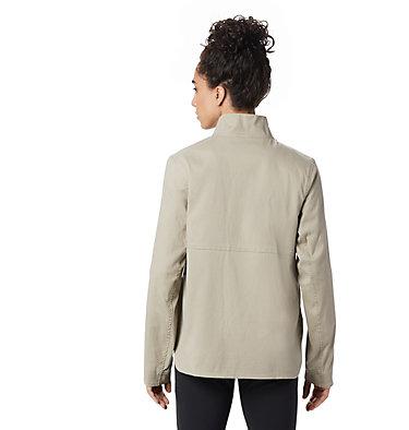 Kentro Cord™ Jacket Kentro Cord™ Jacket   233   L, Badlands, back