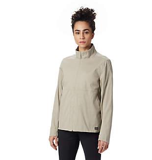 Kentro Cord™ Jacket