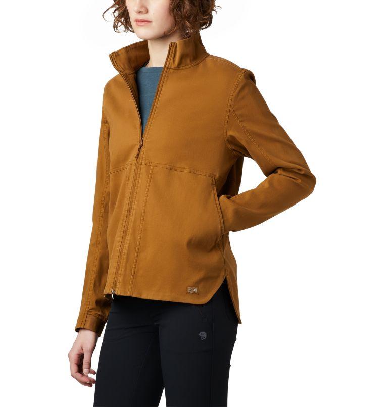 Kentro Cord™ Jacket Kentro Cord™ Jacket, a1