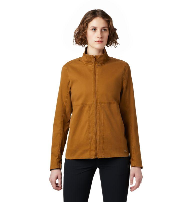 Kentro Cord™ Jacket Kentro Cord™ Jacket, front