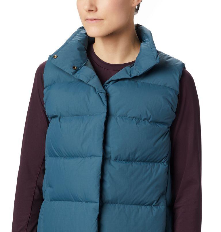 Glacial Storm™ Vest | 324 | XL Women's Glacial Storm™ Vest, Icelandic, a1