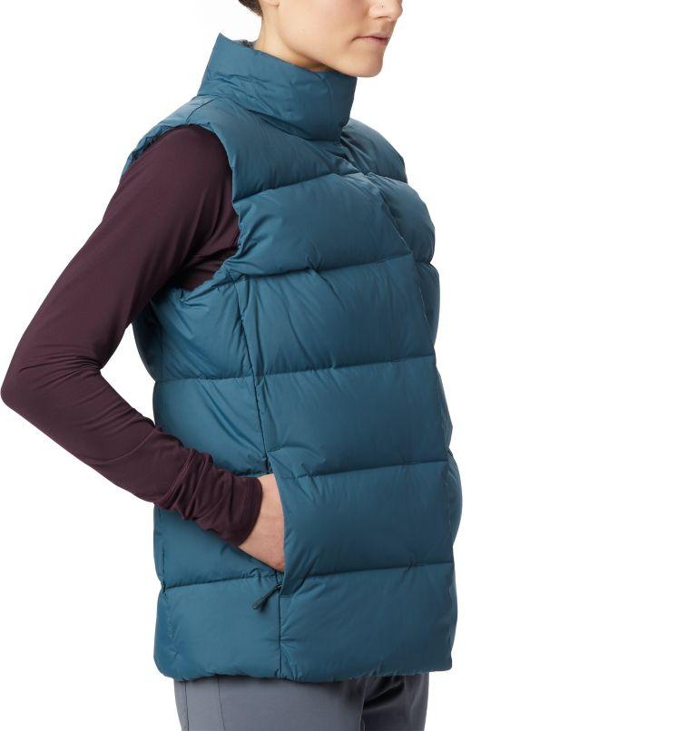 Women's Glacial Storm™ Vest Women's Glacial Storm™ Vest, a2