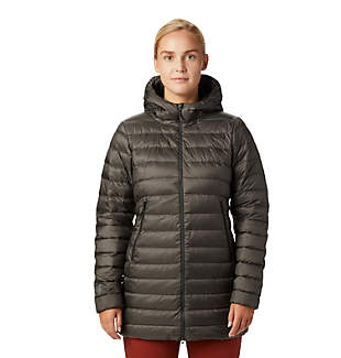 Women's Rhea Ridge™ Down Parka