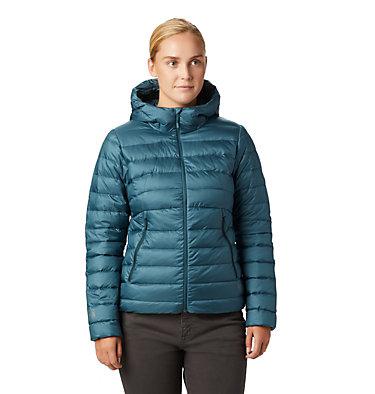 Women's Rhea Ridge™ Hoody Rhea Ridge™ Hoody   057   L, Icelandic, front